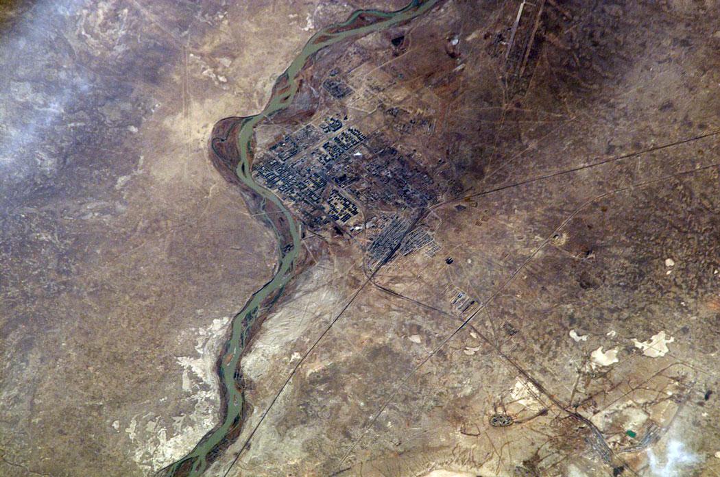 Cosmodromo-de-Baikonur-010