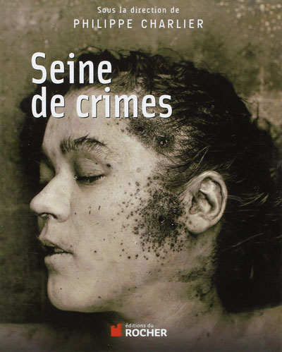 crime-and-death-in-paris-philippe-charlier-photography-book