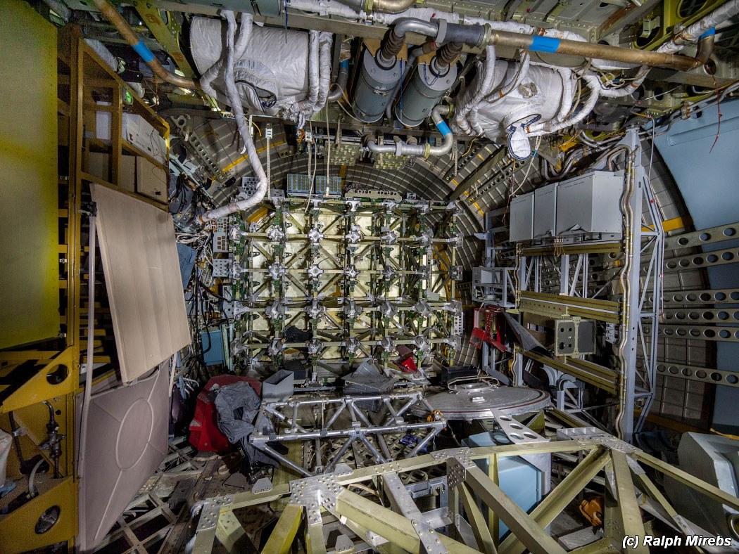 onibus-espacial-abandonado-026