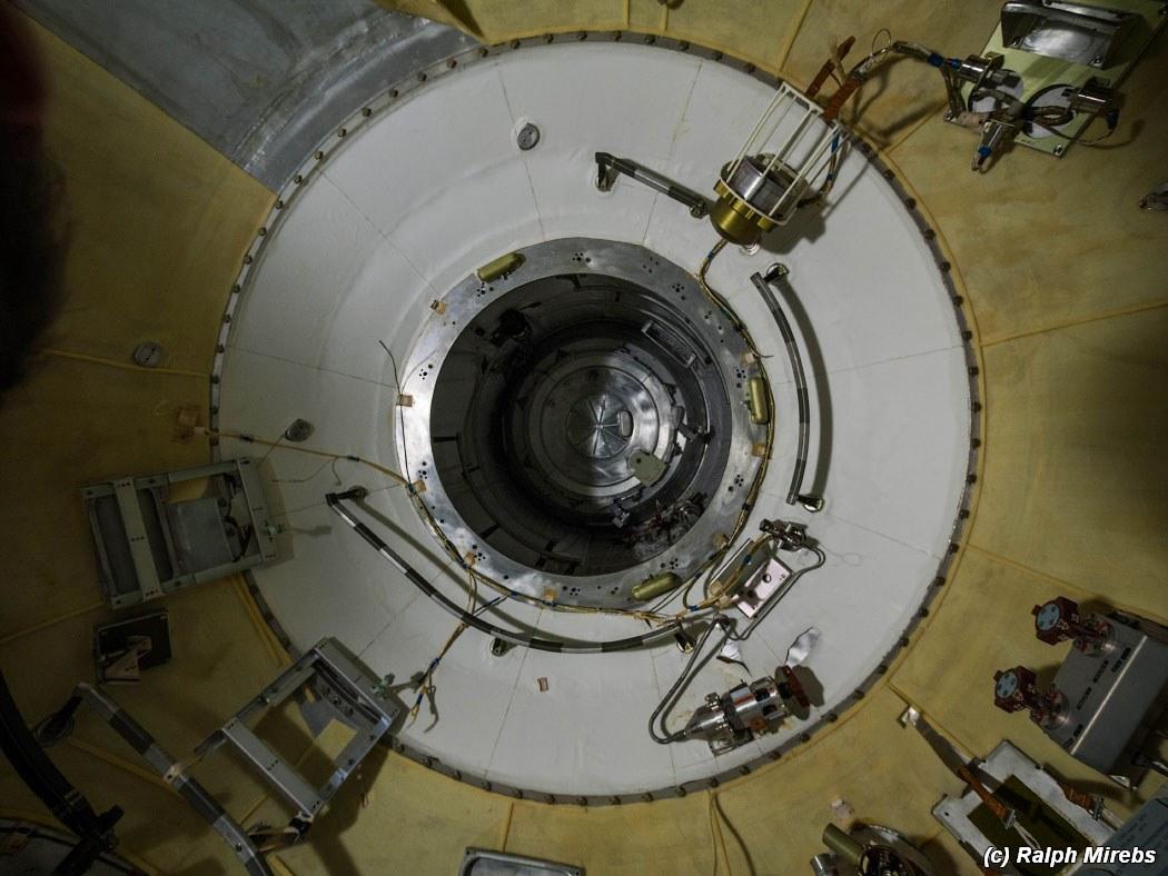 onibus-espacial-abandonado-028