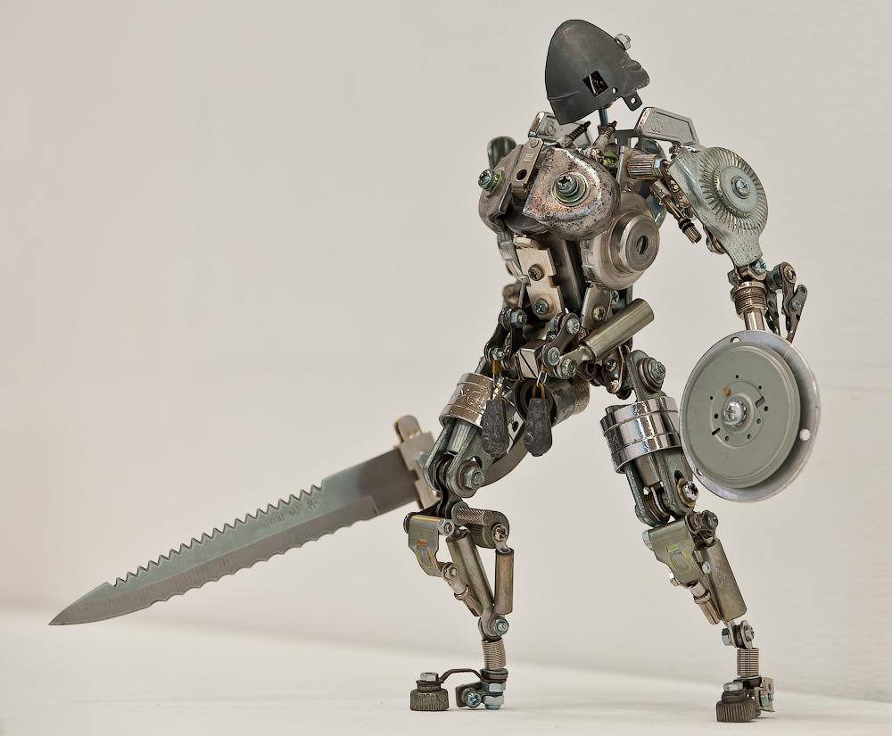 robos-japoneses_018