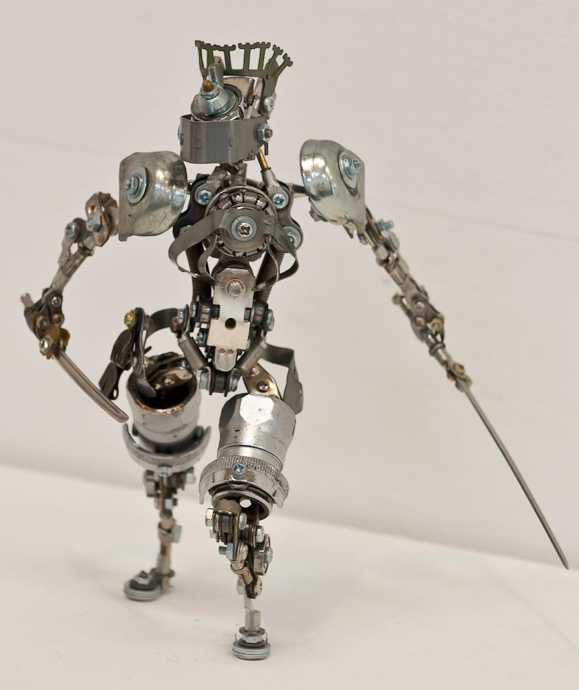 robos-japoneses_025