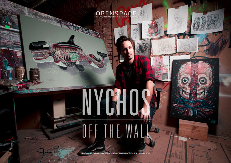 artista-nychos-002