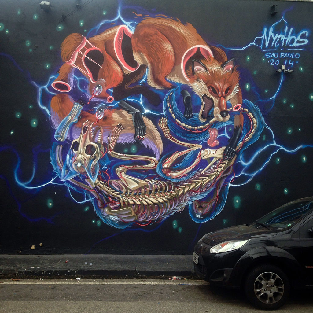 artista-nychos-011