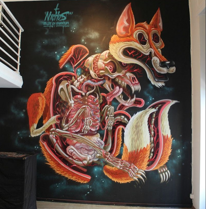 artista-nychos-013