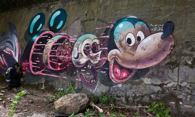 artista-nychos-028