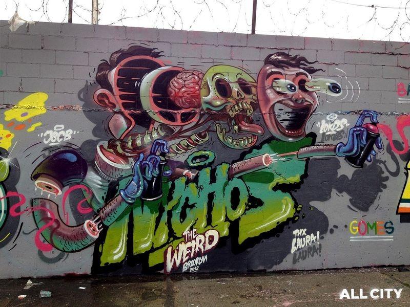 artista-nychos-030