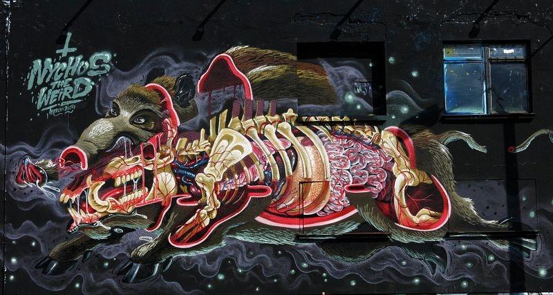 artista-nychos-031
