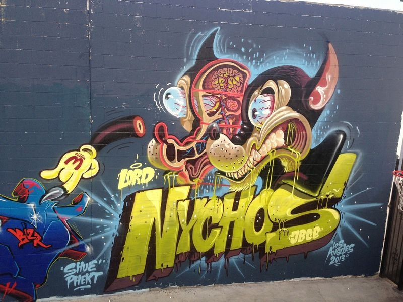 artista-nychos-032