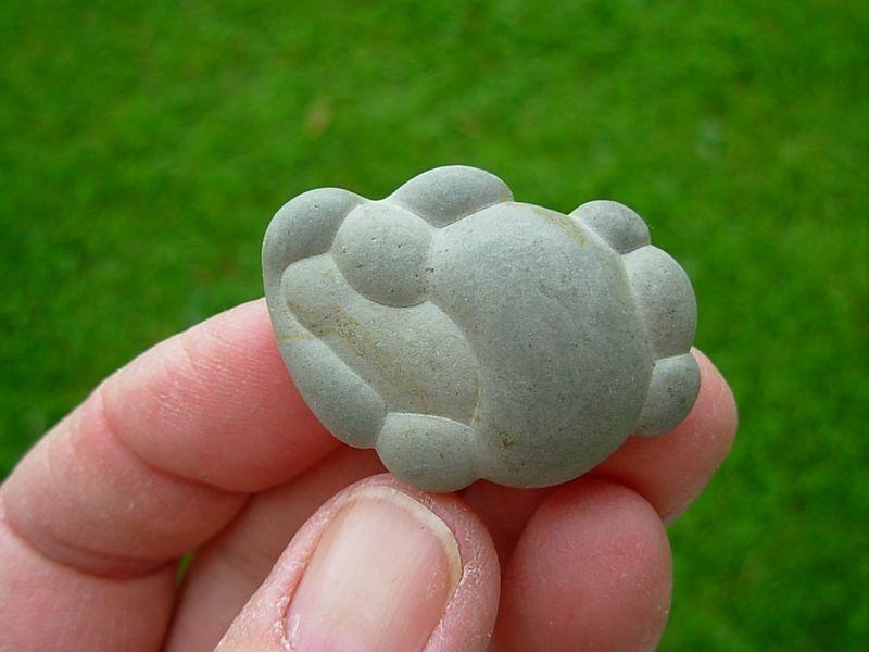 fairy-stones-006