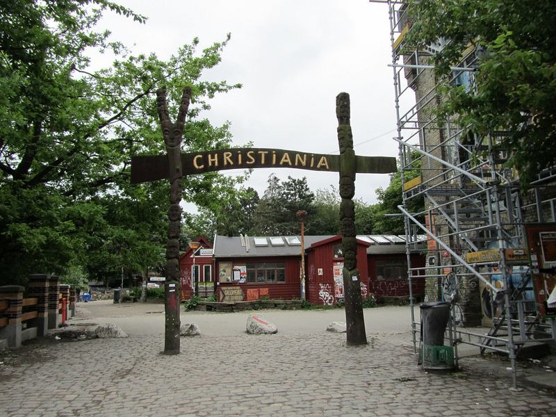 freetown-christiania-000