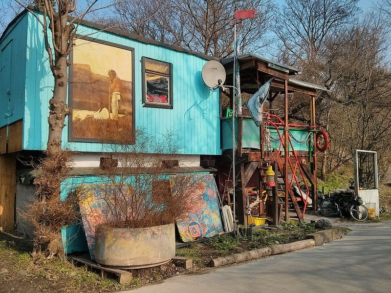 freetown-christiania-005