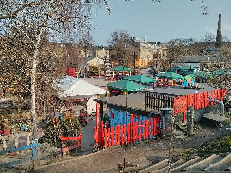 freetown-christiania-008