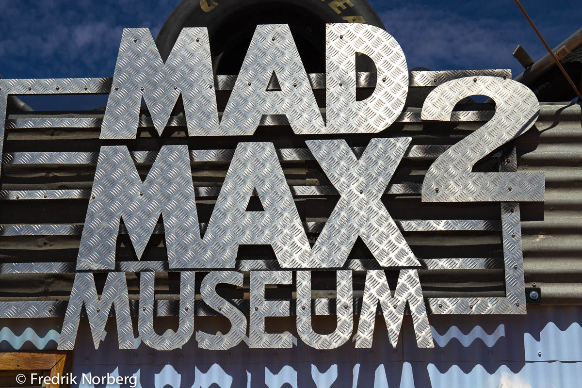 mad-max-museum_16