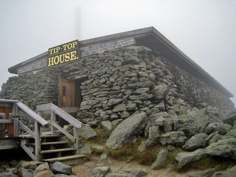 mount-washington-012