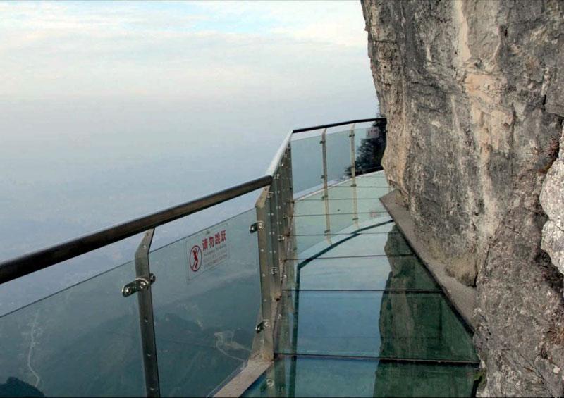 passarela-em-montanha_chinesa-002