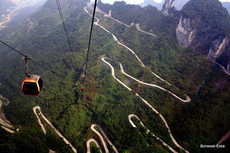 passarela-em-montanha_chinesa-004a