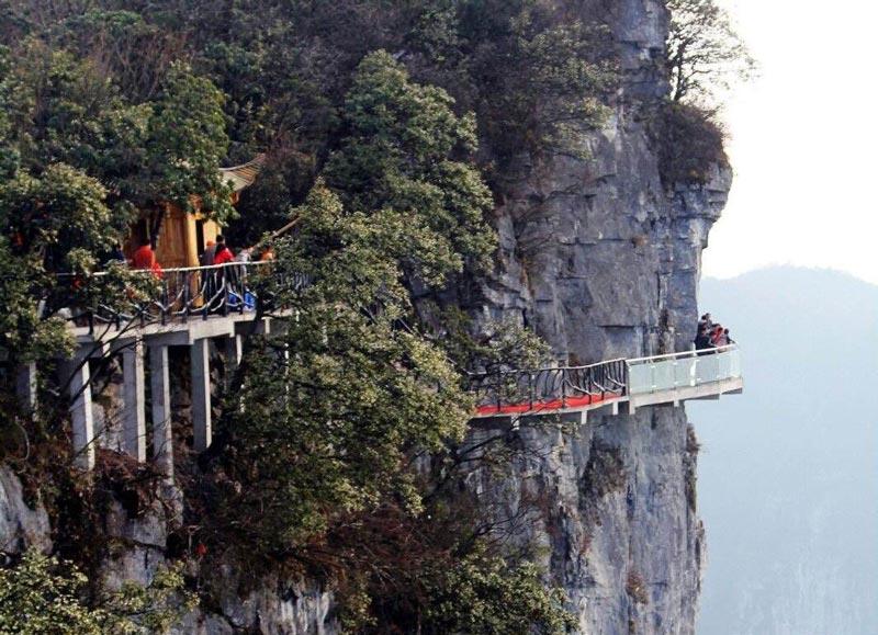passarela-em-montanha_chinesa-007