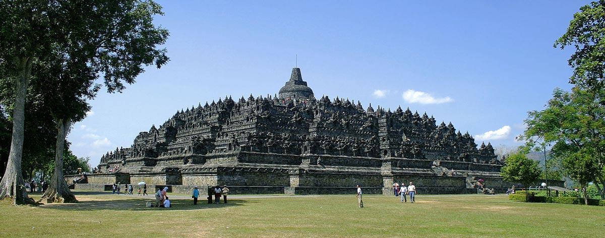 Borobudur-001
