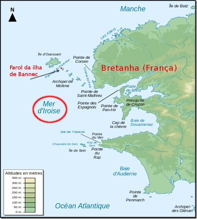 farol-da-ilha-bannec-bretanha