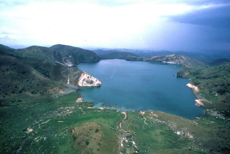 lago-nyos-camaroes_007