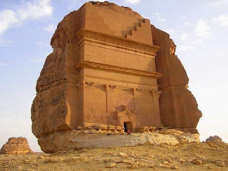 qasr-al-farid-002