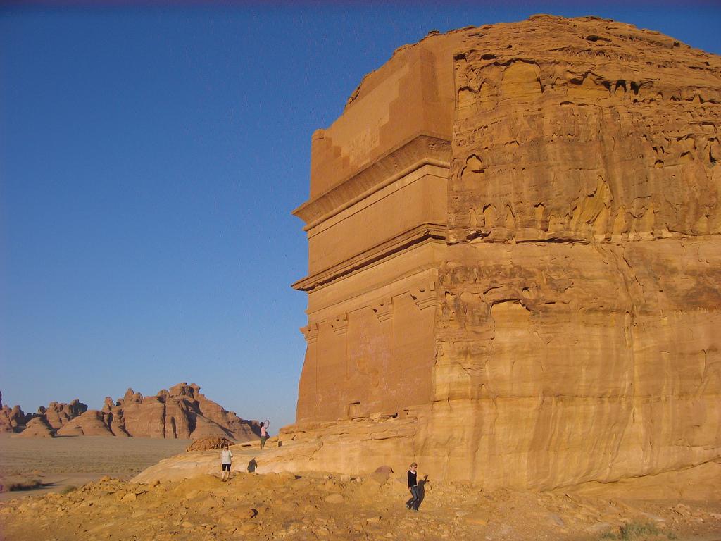 qasr-al-farid-007