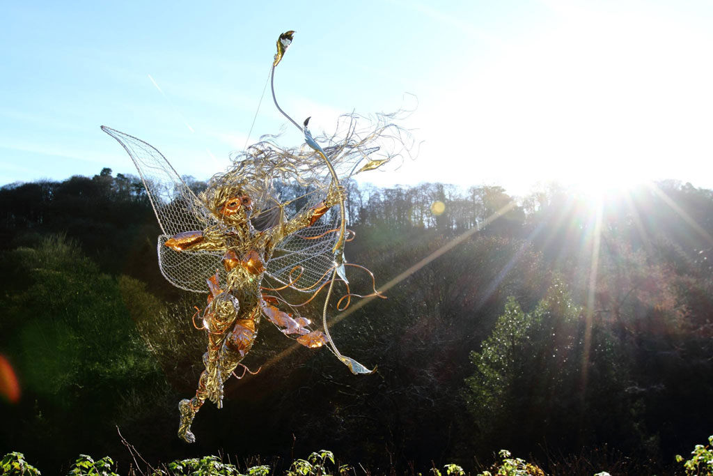 wire-sculpture-by-fantaswire_0004