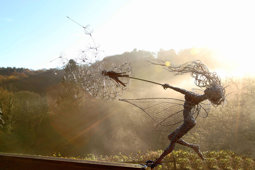 wire-sculpture-by-fantaswire_008