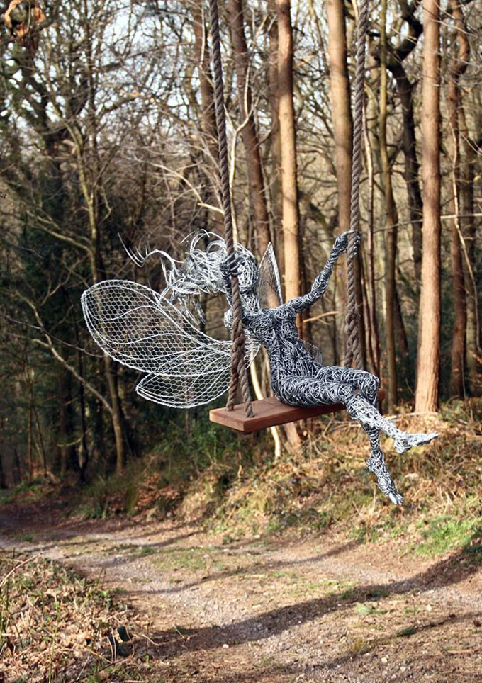wire-sculpture-by-fantaswire_011