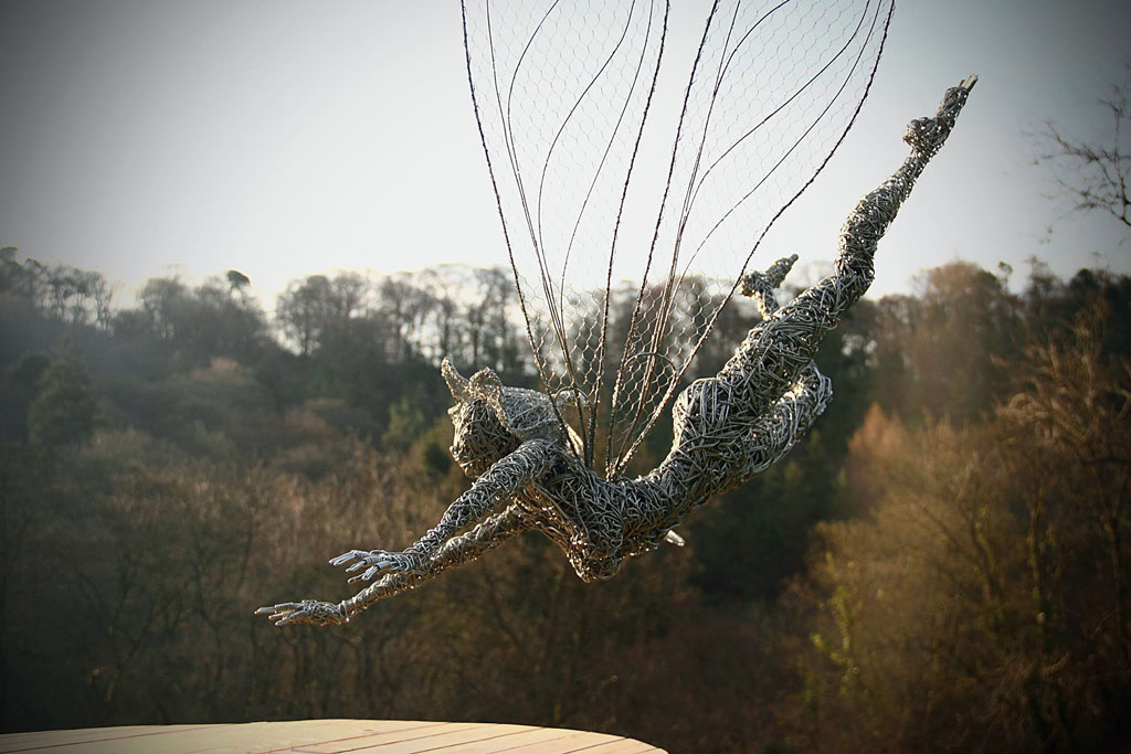 wire-sculpture-by-fantaswire_038