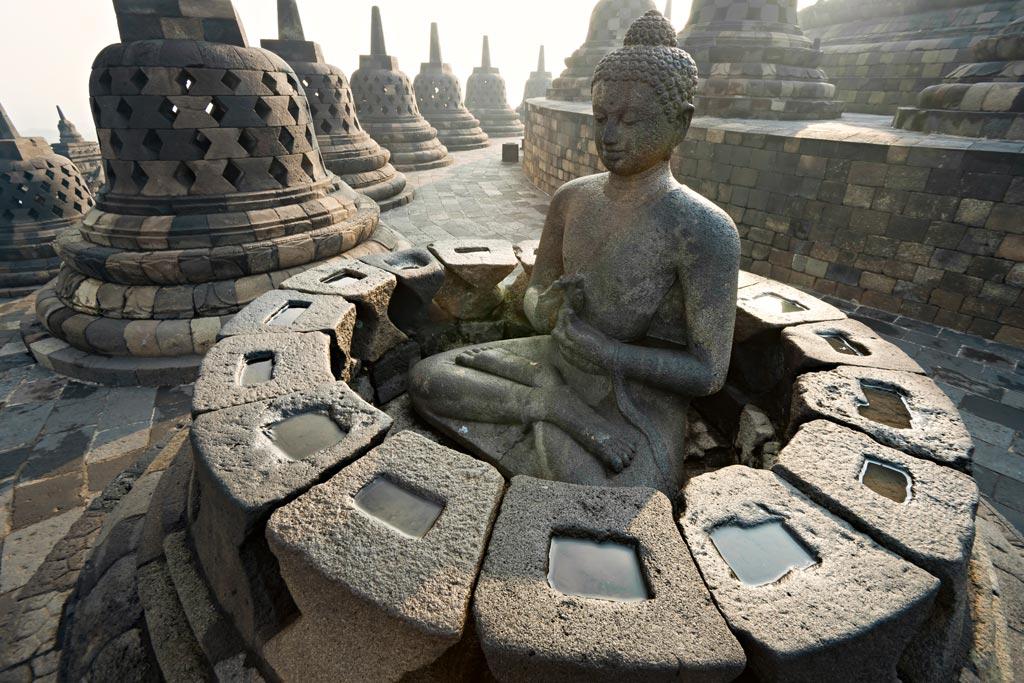 Borobudur-002