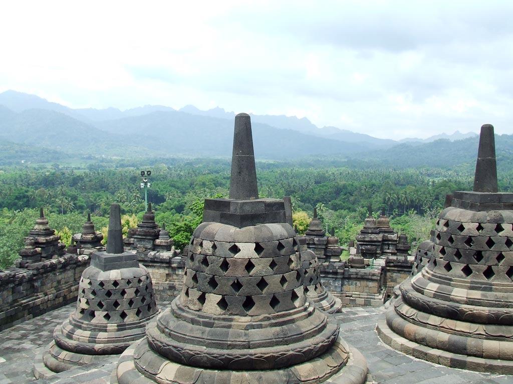 Borobudur-003
