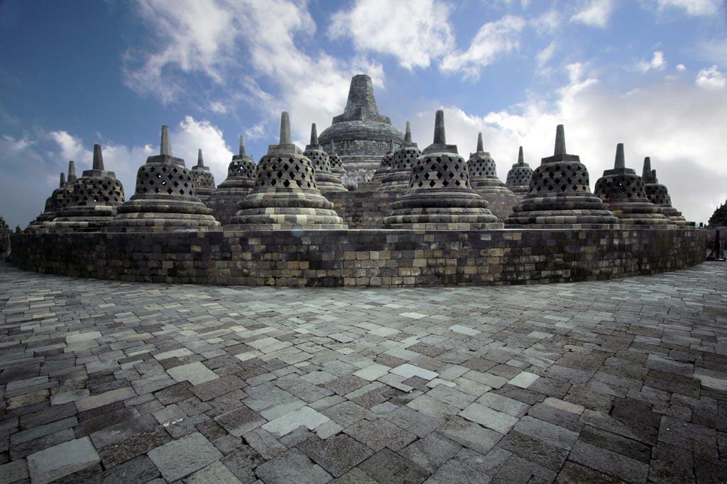 Borobudur-004