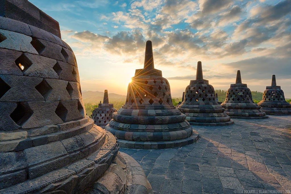 Borobudur-005