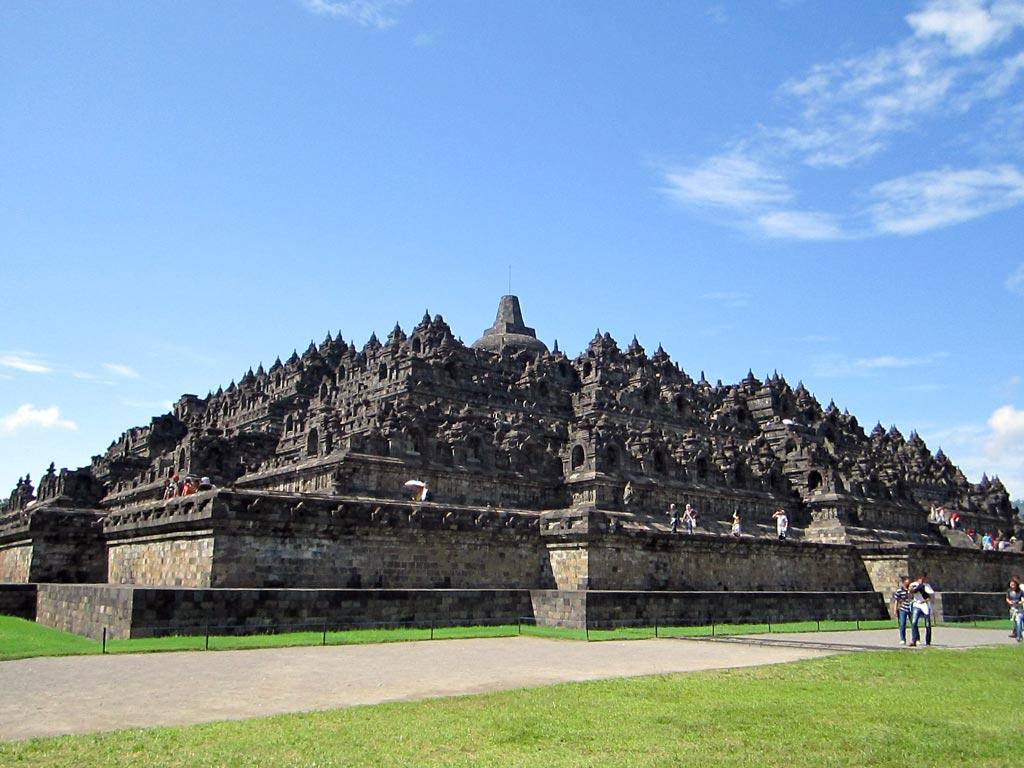 Borobudur-006