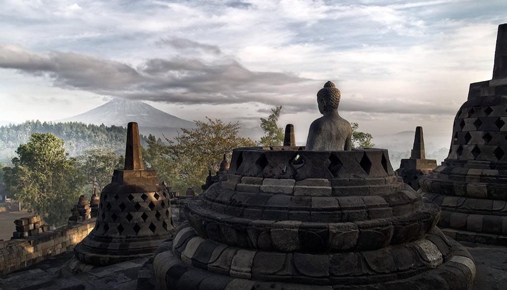 Borobudur-007