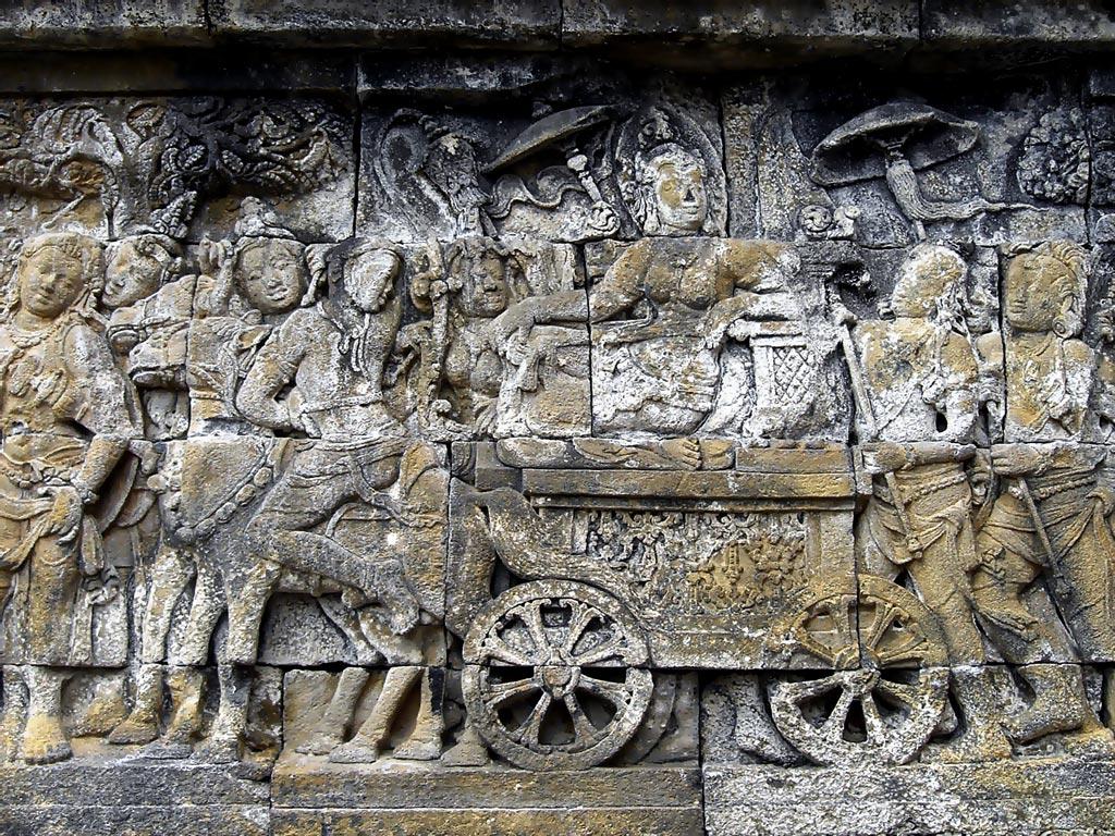 Borobudur-008
