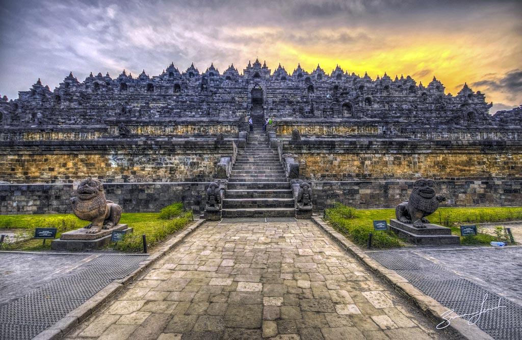 Borobudur-009