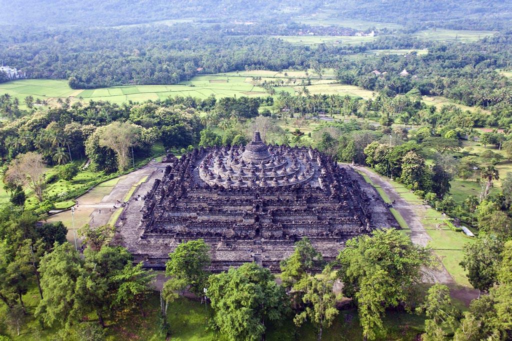 Borobudur-011.jpg