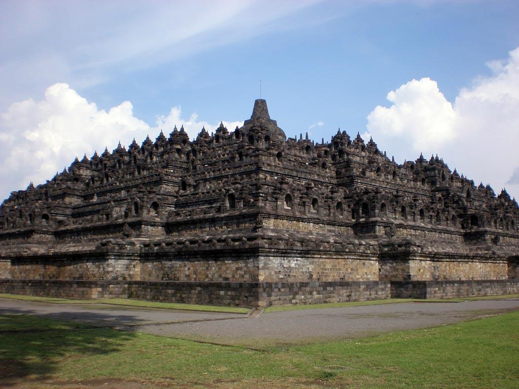 Borobudur-012