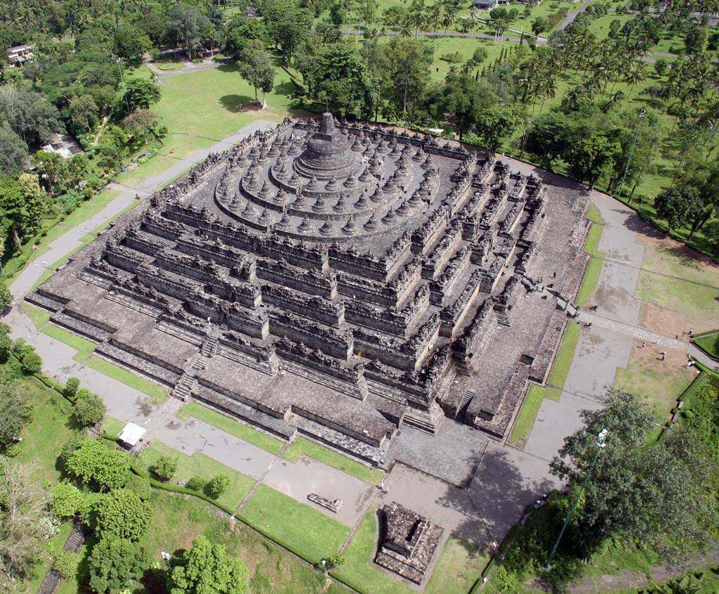 Borobudur-013