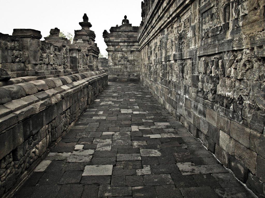 Borobudur-015
