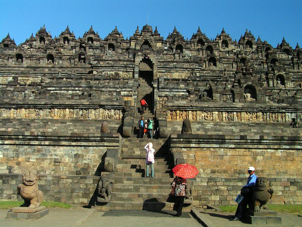 Borobudur-016