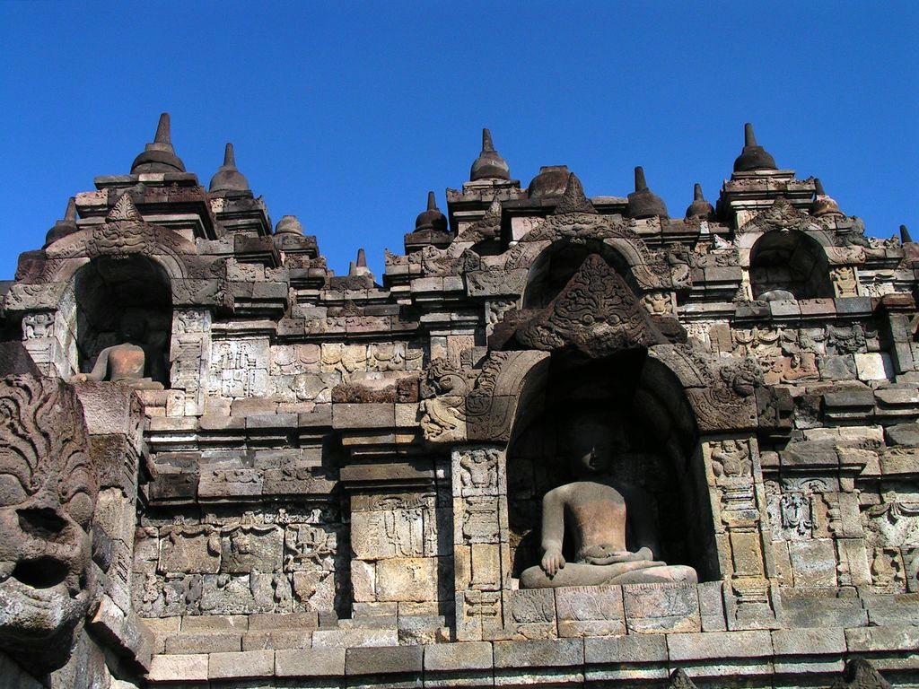 Borobudur-017