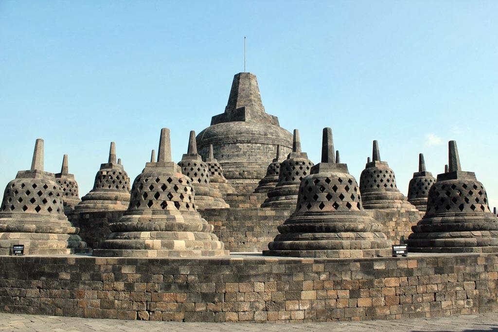 Borobudur-018