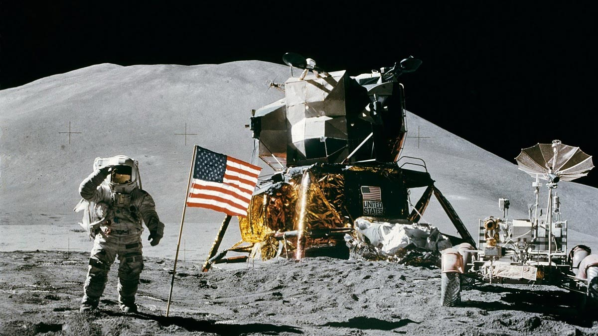 Neil-Armstrong_002