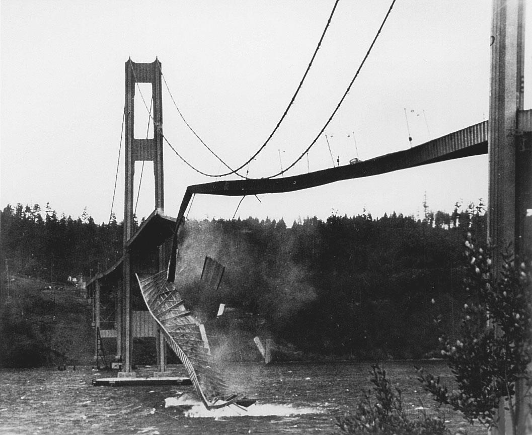 Tacoma-Narrows-bridge-002