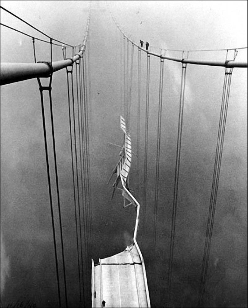 Tacoma-Narrows-bridge-005