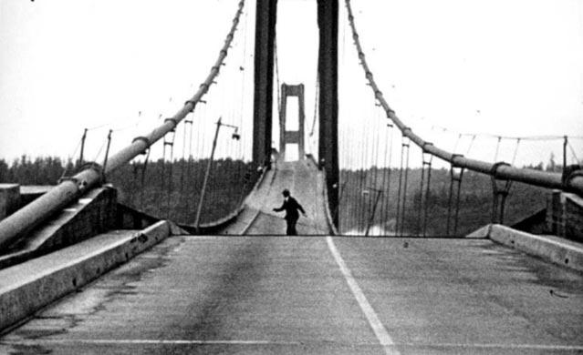 Tacoma-Narrows-bridge-007